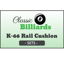 classic-billiards-k66-cushions_633373493