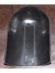 Black Plastic Gullys used on coin op tables including Irving Kay